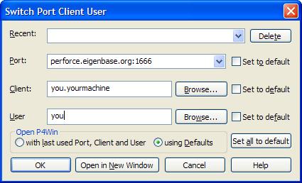 Pentaho Analysis Services: Developer's guide